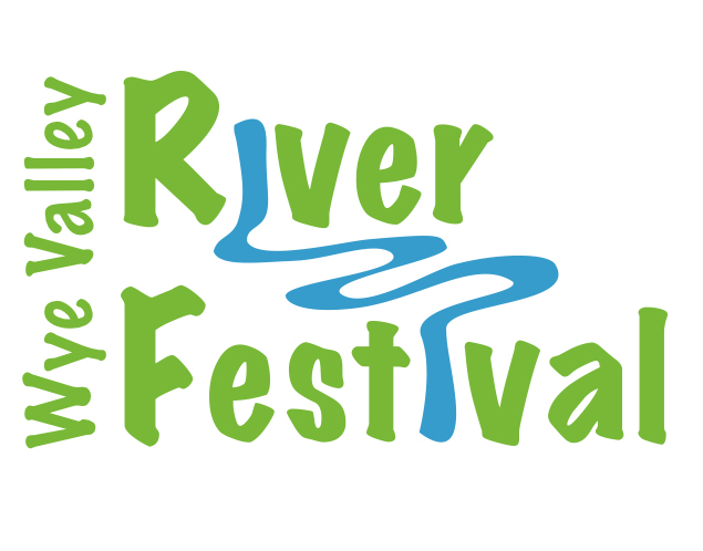 Wye Valley River Festival Logo whiet background medium.jpg