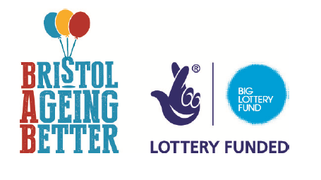 Bristol-Aging-Better-National-Lottery.png