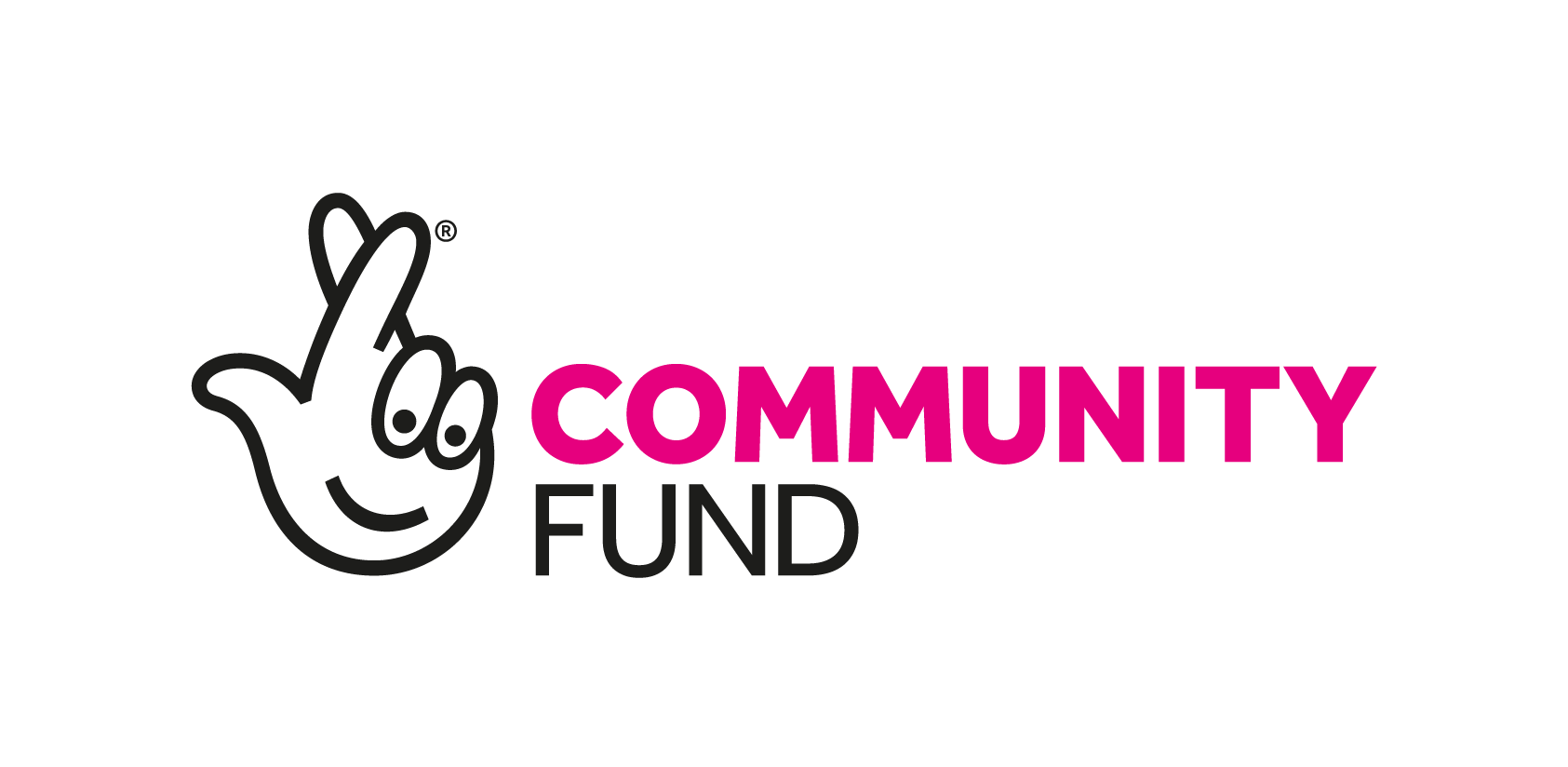 Colour digital Logo Lottery Community Fund.png
