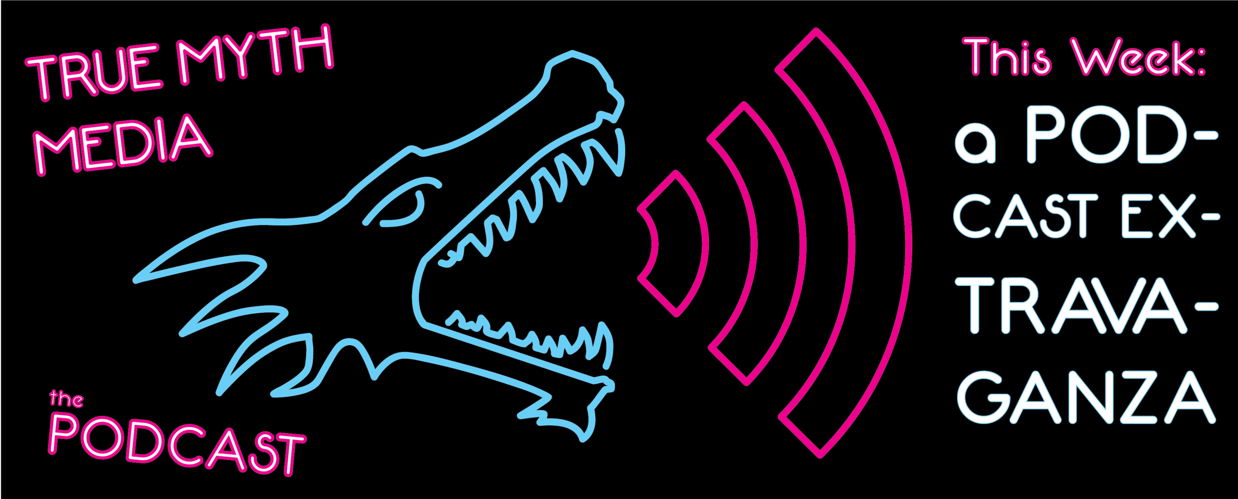 Podcast Logo Spread-02.png