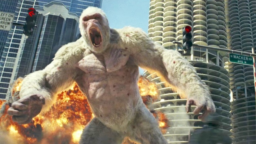 rampage_giant_monster_movie_history.jpg