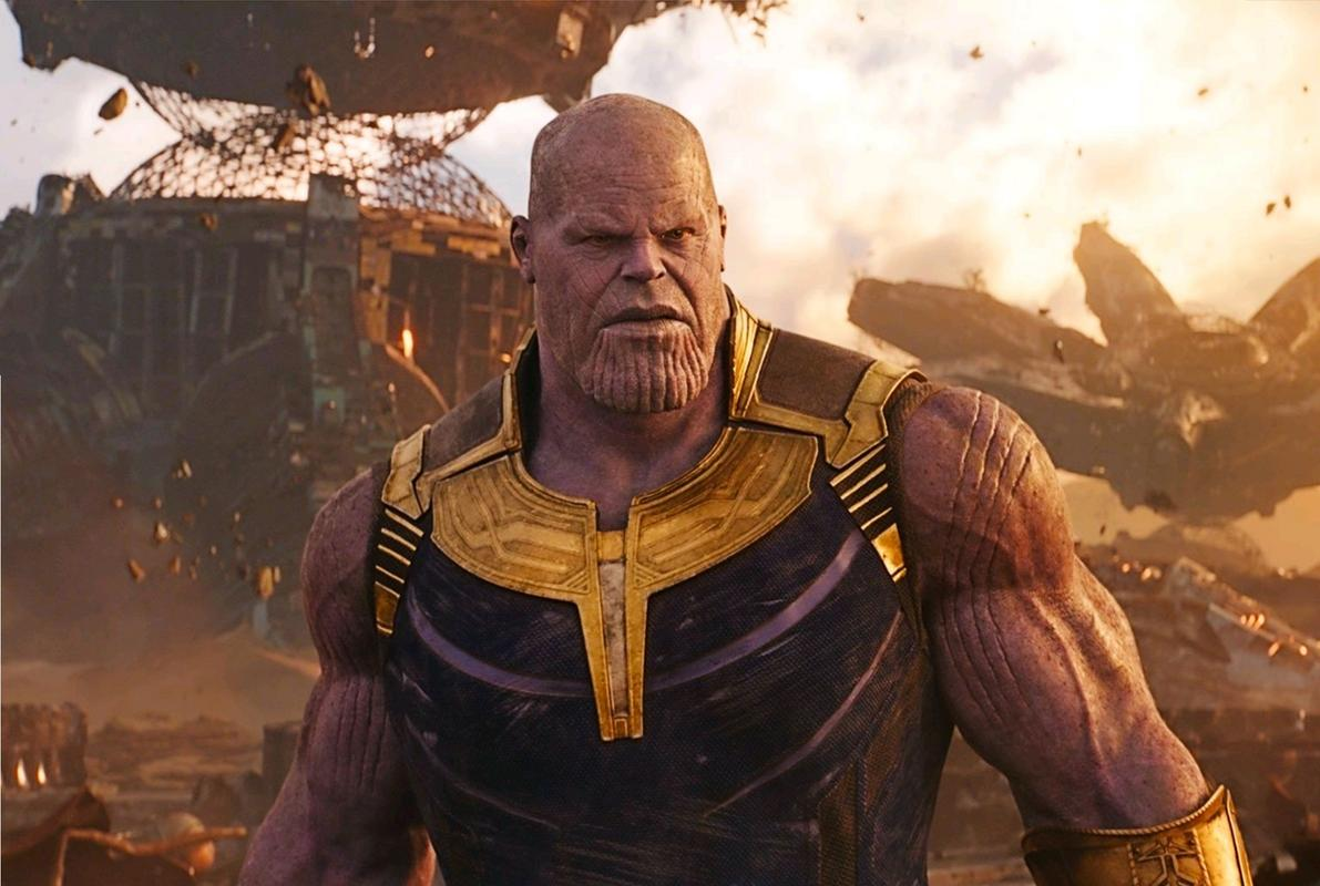 Avengers-Infinity-War-Empire-Magazine-images-7.jpg