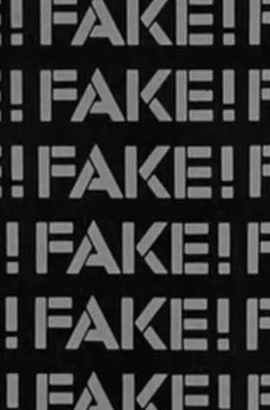 F is for Fake (1973) - Directed by: Orson WellesStarring: Orson Welles, Oja Kodar, Francois ReichenbachRated: PG (does include nudity)Running Time: 1h 29mTMM Score: 3 stars out of 5STRENGTHS: Editing, WritingWEAKNESSES: Subject