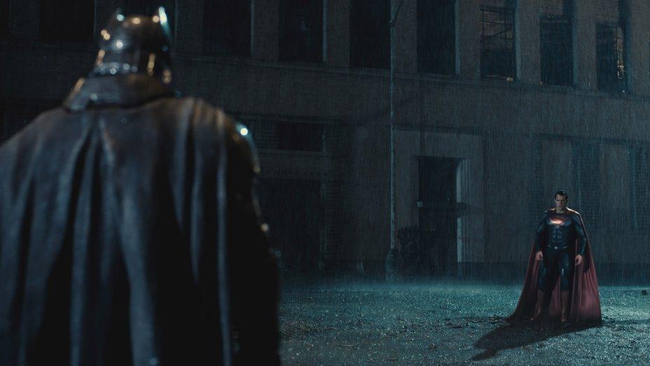 batman_v_superman_dawn_of_justice_still.jpg