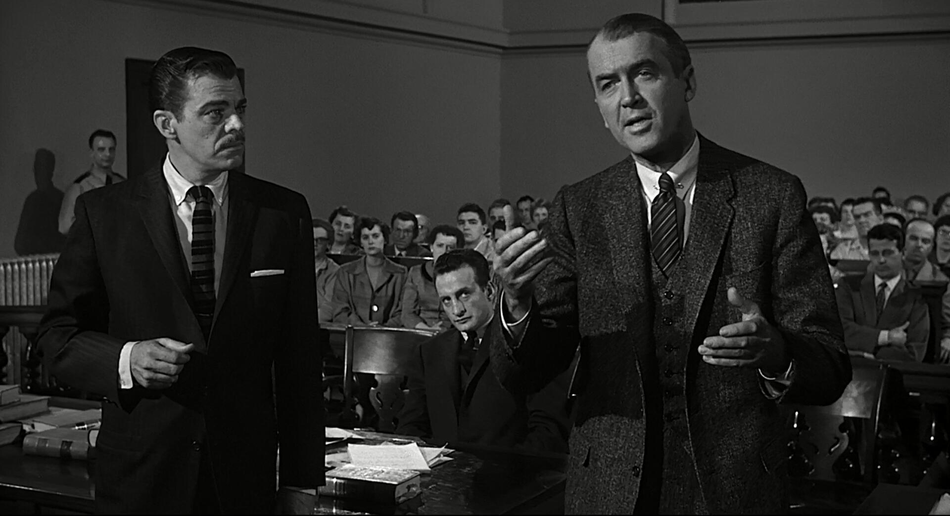 Anatomy-of-a-Murder-1959-02.jpg