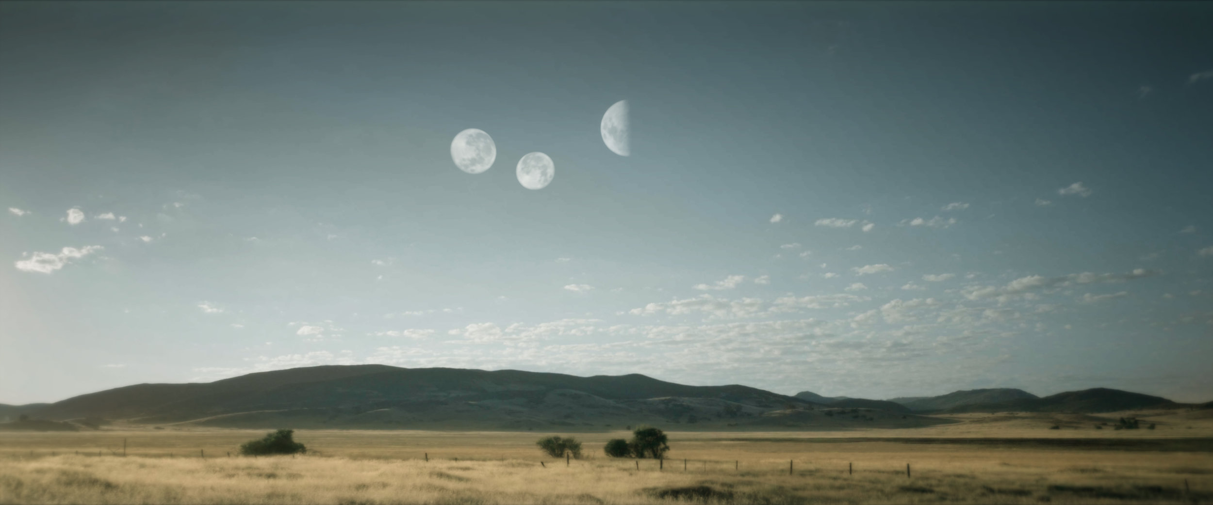 the-endless-moons.jpg