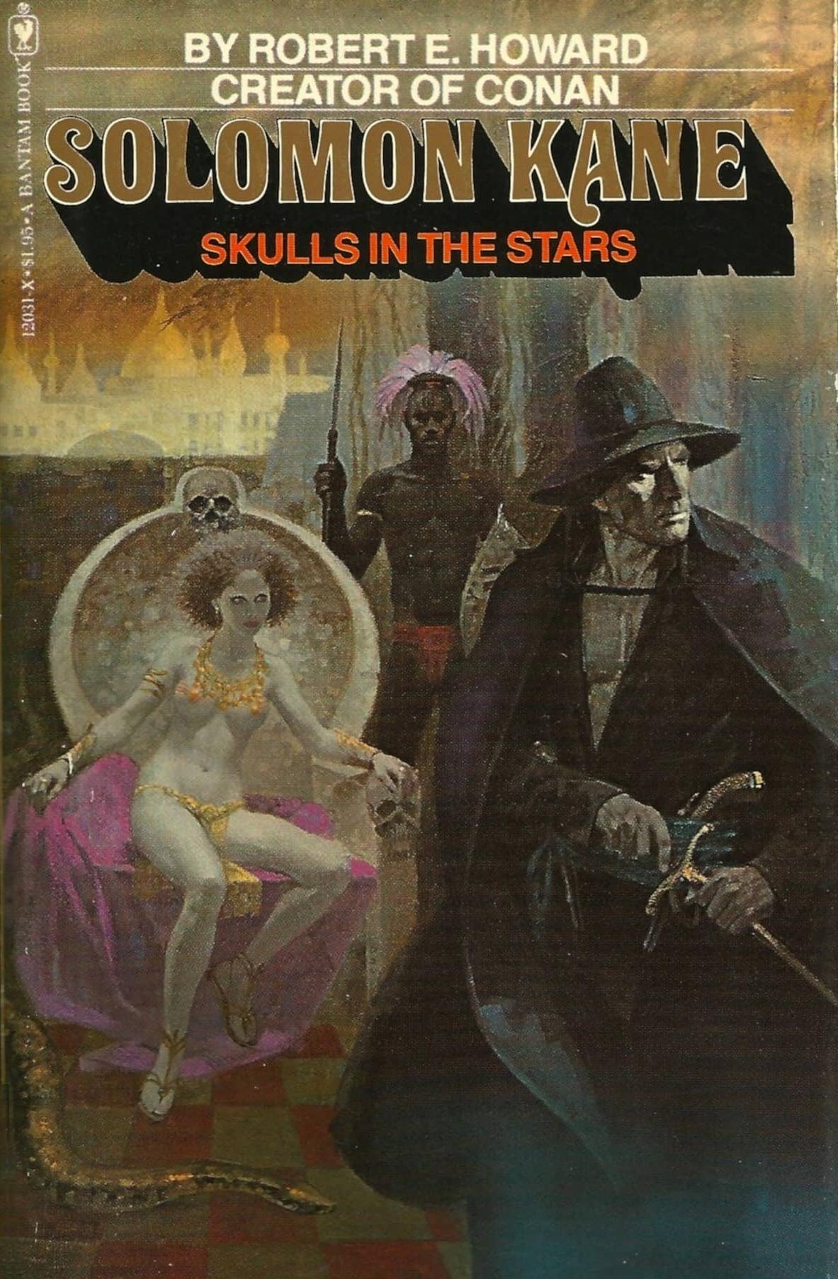 Solomon-Kane-1-Skulls-in-the-Stars.jpg