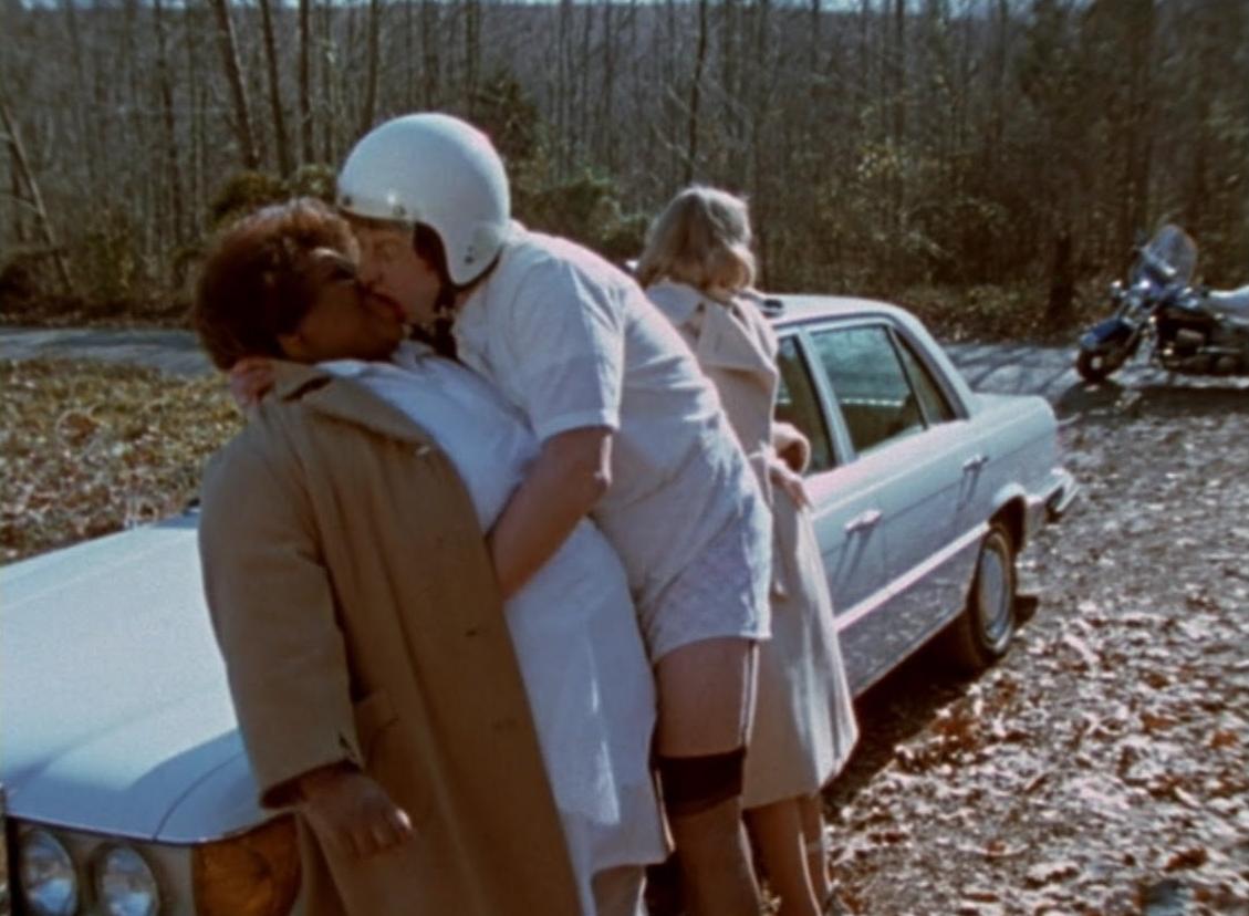 DESPERATE LIVING (1977) 3.jpg