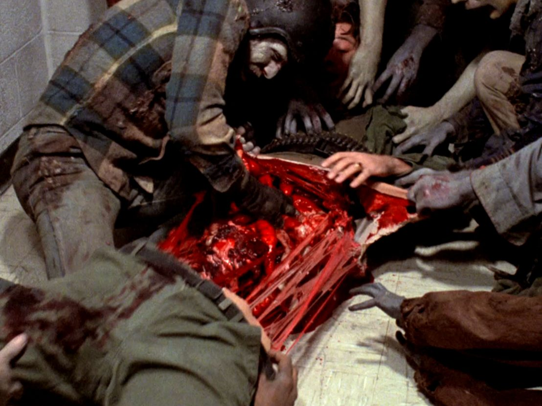 day-of-the-dead-1985-1108x0-c-default.jpg