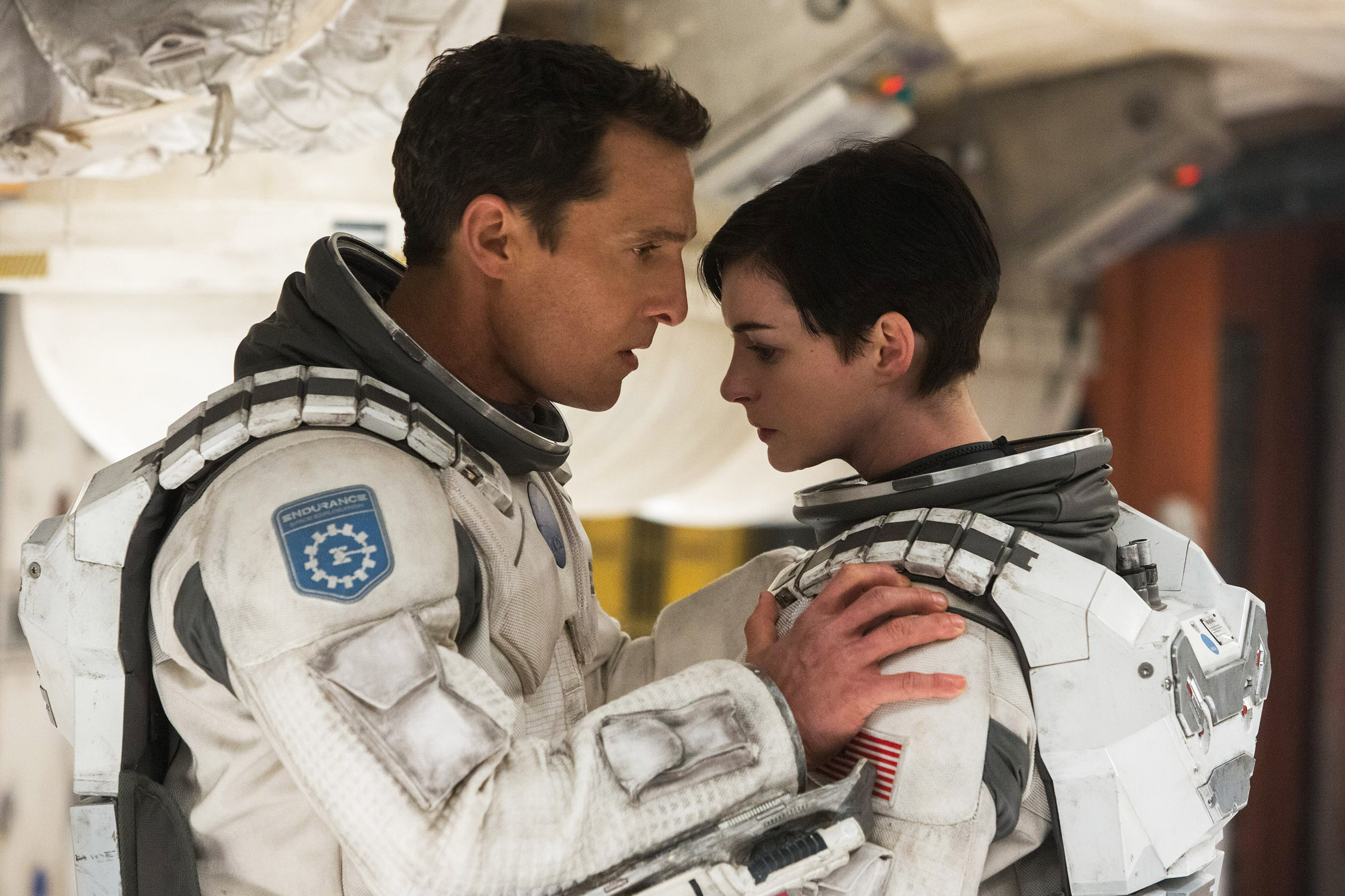film-interstellar-1.jpg