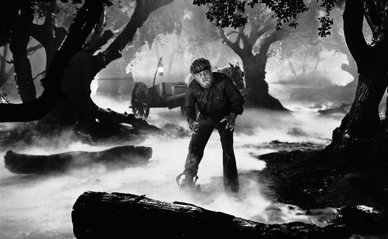 The-Wolf-Man-1941.jpg