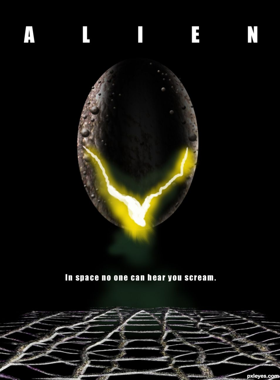 Alien (1979) - Directed by: Ridley ScottStarring: Sigourney Weaver, John Hurt, Harry Dean Anderson, Ian Holm, Tom Skerritt, Veronica Cartwright, Yaphet KottoRated: R for Sci-Fi Violence/Gore and LanguageRunning Time: 1 h 56 mTMM Score: 5 stars out of 5STRENGTHS: Pacing, Production Design, Atmosphere, Writing, DirectingWEAKNESSES: Wide Shots of Xenomorph