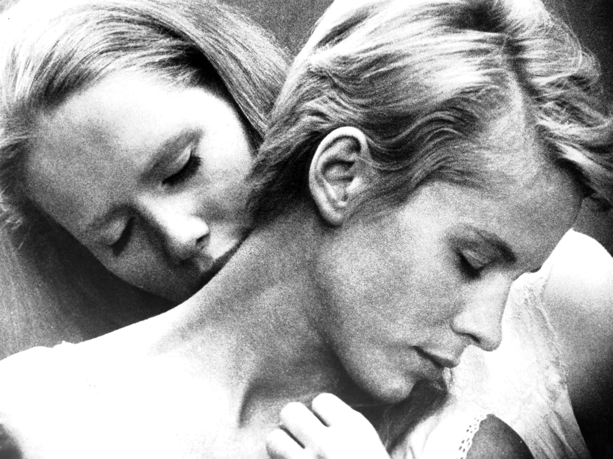persona-1966.jpg