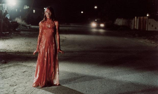 Carrie-still.jpg