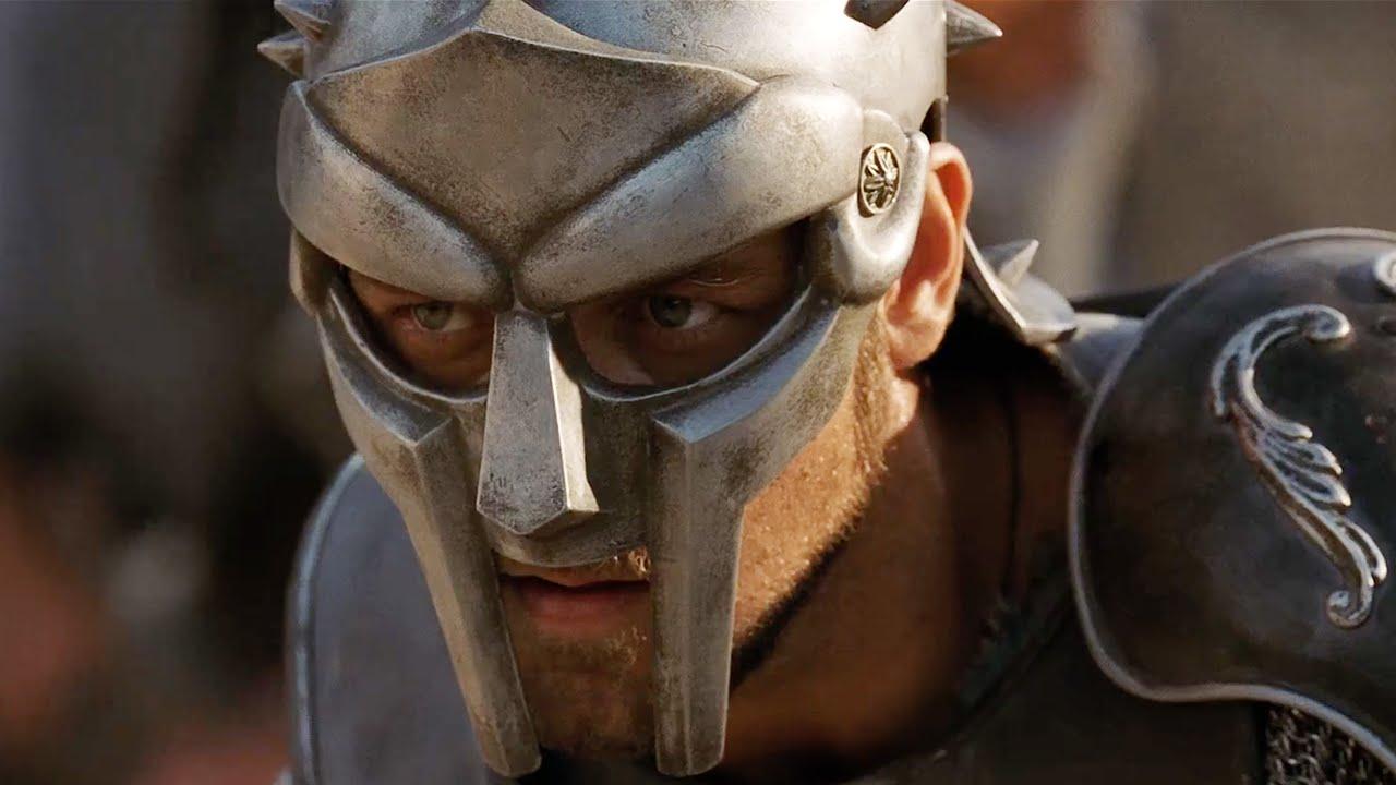 gladiator 2.jpg