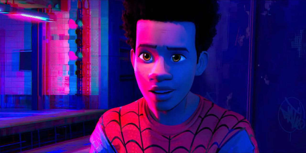 spider-man-into-the-spider-verse-miles-morales-1.jpg