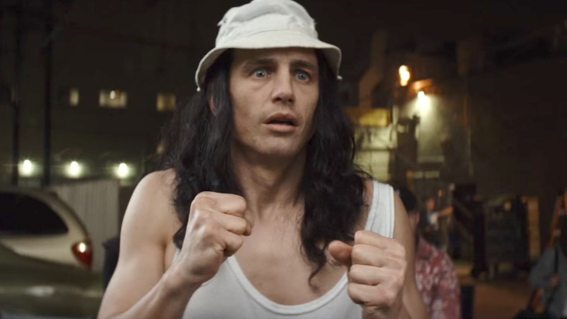 james-franco-has-a-malevolent-presence-in-this-fantastic-new-trailer-for-the-disaster-artist-social.jpg