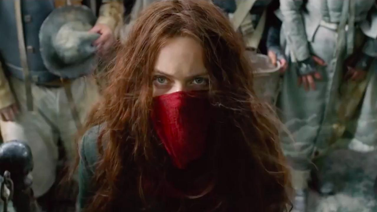 mortal-engines-trailer-images-hit.jpg