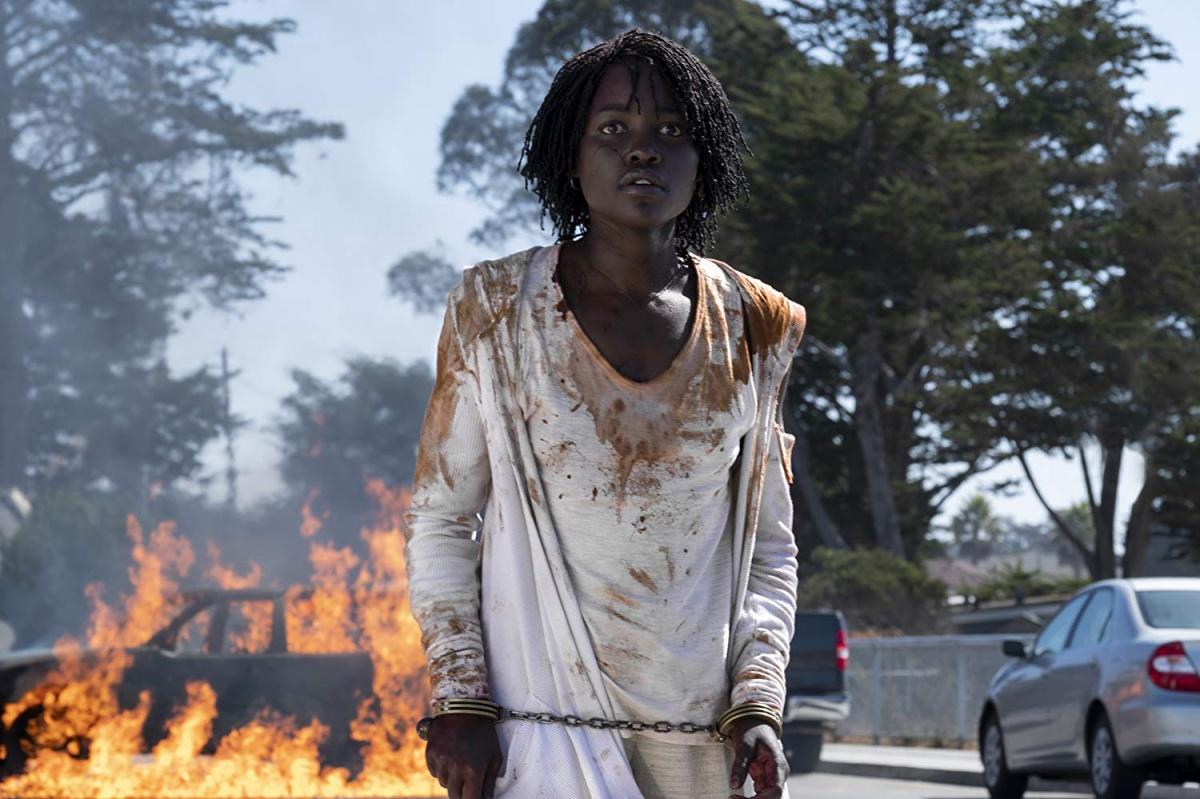 Lupita-Nyongo-in-Us-2019-Universal-Pictures.jpg