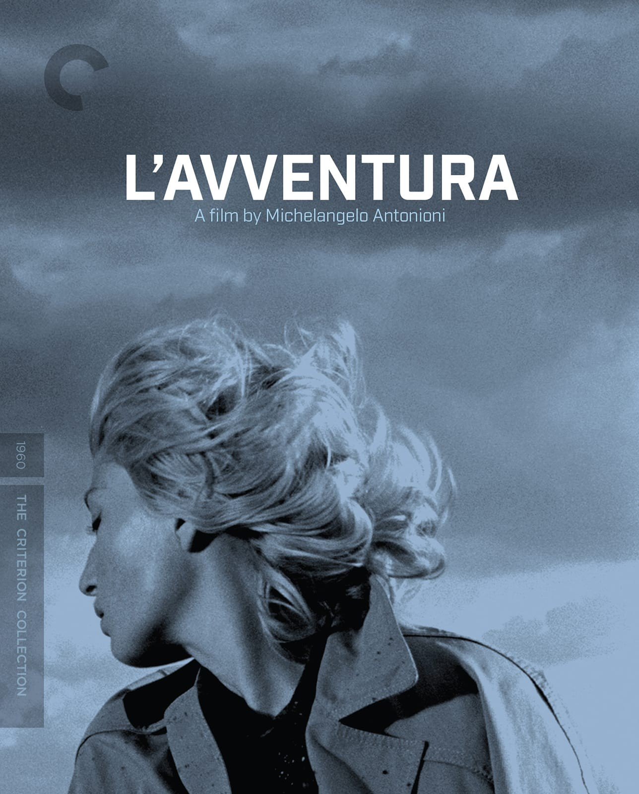 L'Avventura (1960) - Directed by: Michelangelo AntonioniStarring:Monica Vitti, Lea Massari, Gabriele Ferzetti, Dominique BlacharRated: NRRunning Time: 2 h 24 mTMM Score: 4 stars out of 5STRENGTHS: Directing, Cinematography, ThemesWEAKNESSES: Pacing, Length