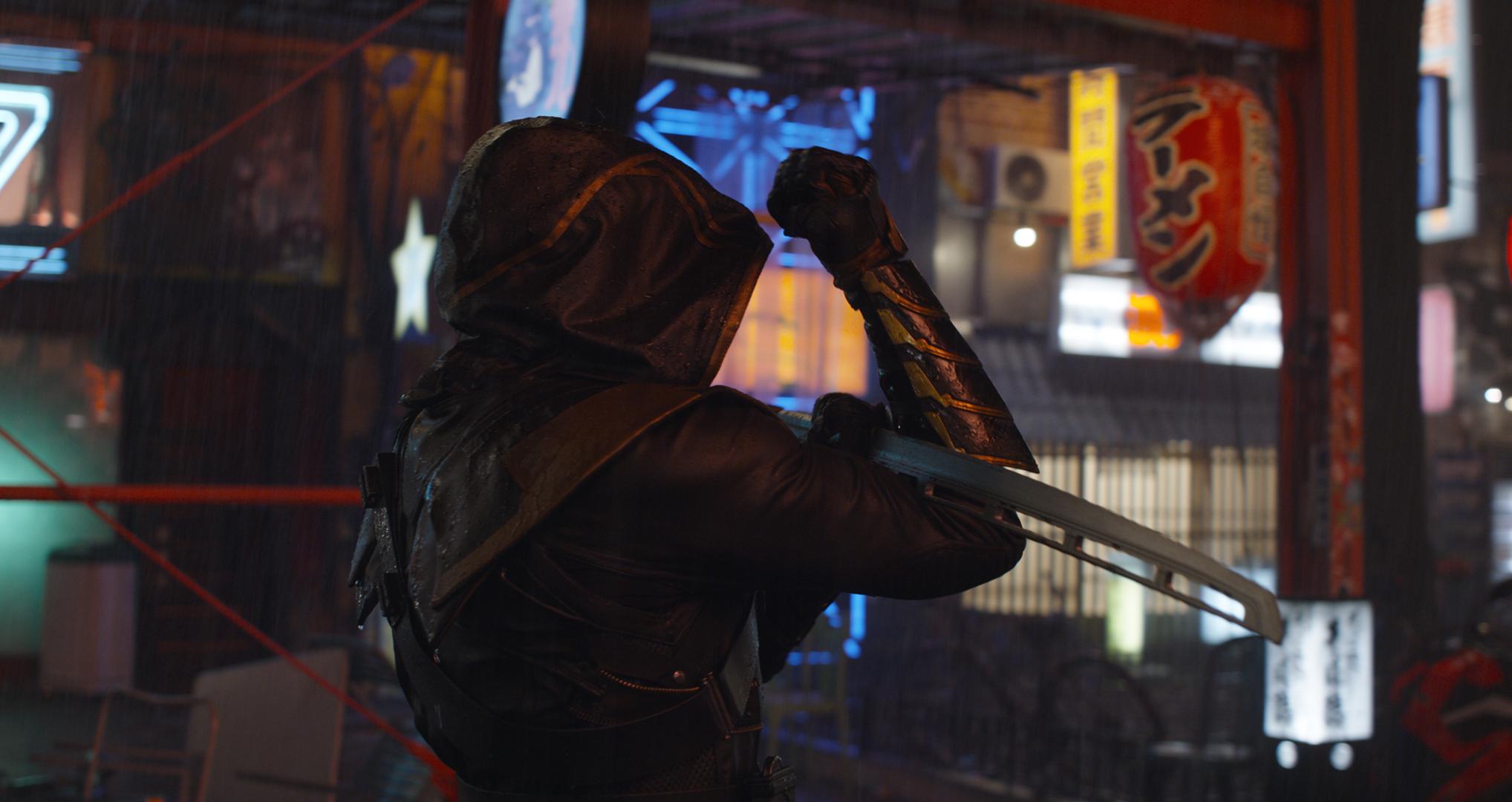 avengers-endgame-images-hawkeye-ronin-jeremy-renner.jpg