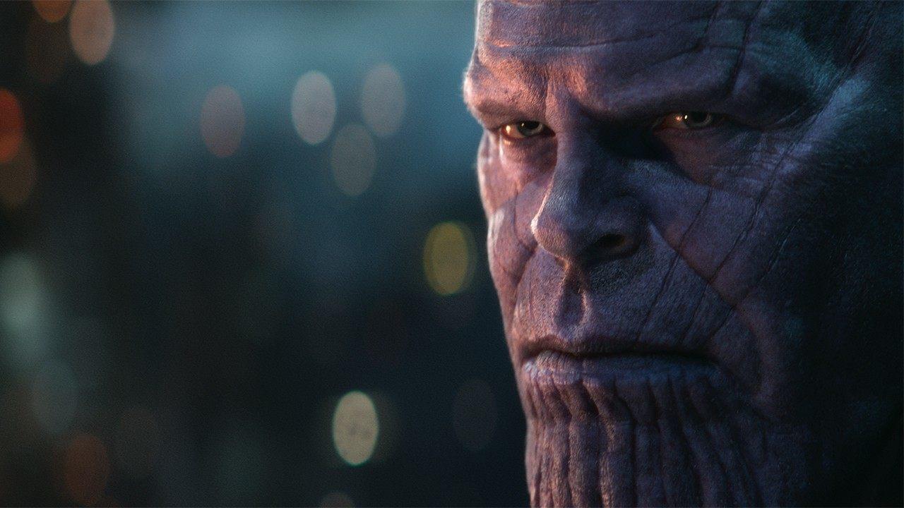 avengers-infinity-war-thanos-0.jpg