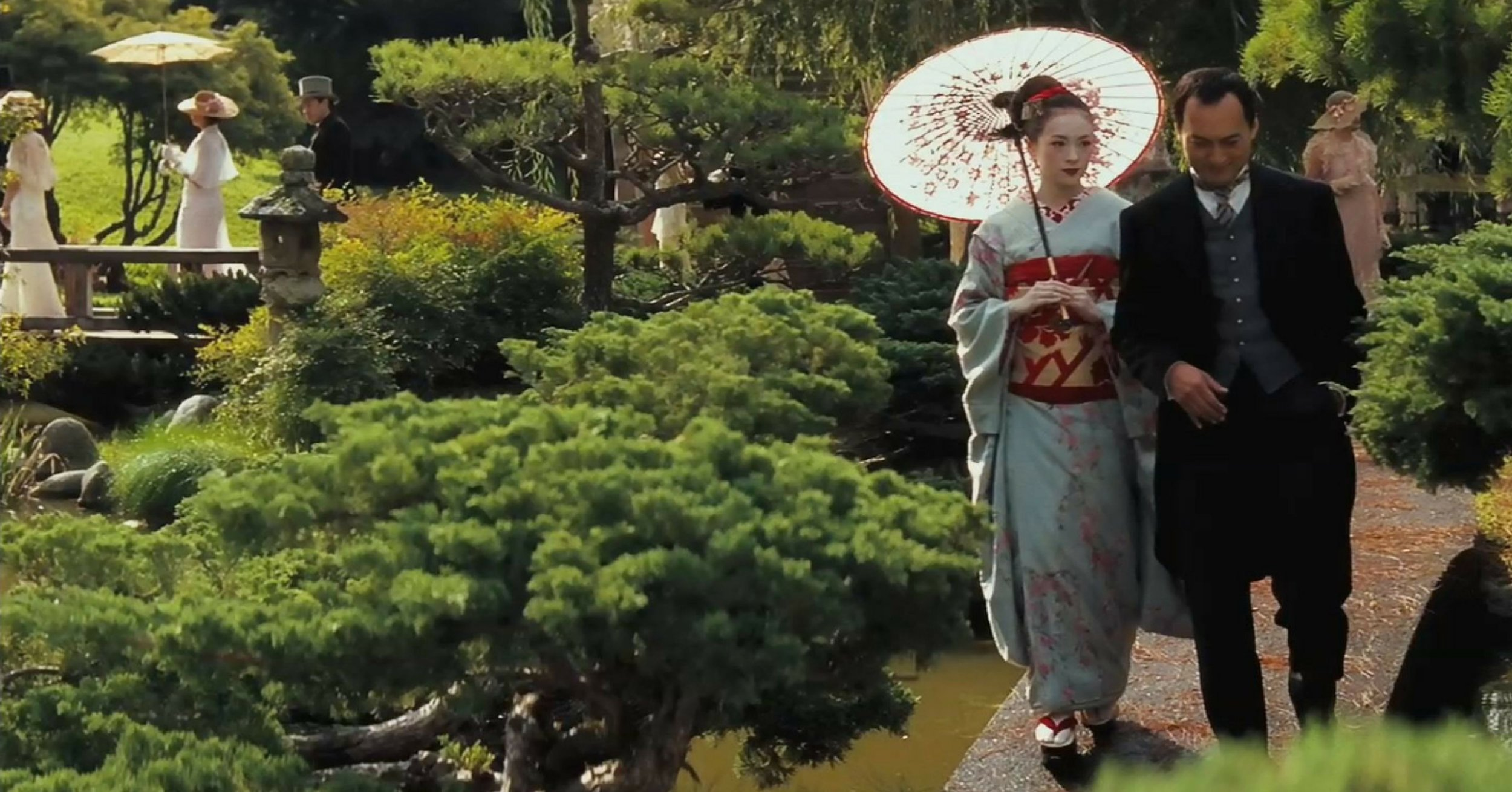 FB-Image-Memoirs-of-a-Geisha.jpg