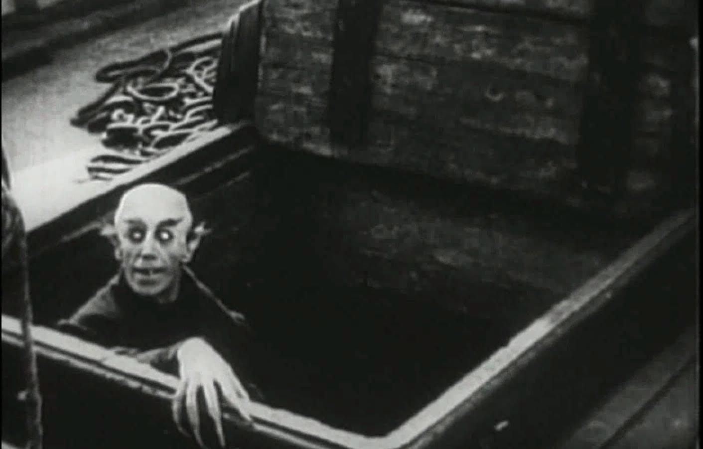 Nosferatu-1922-still-1.jpg