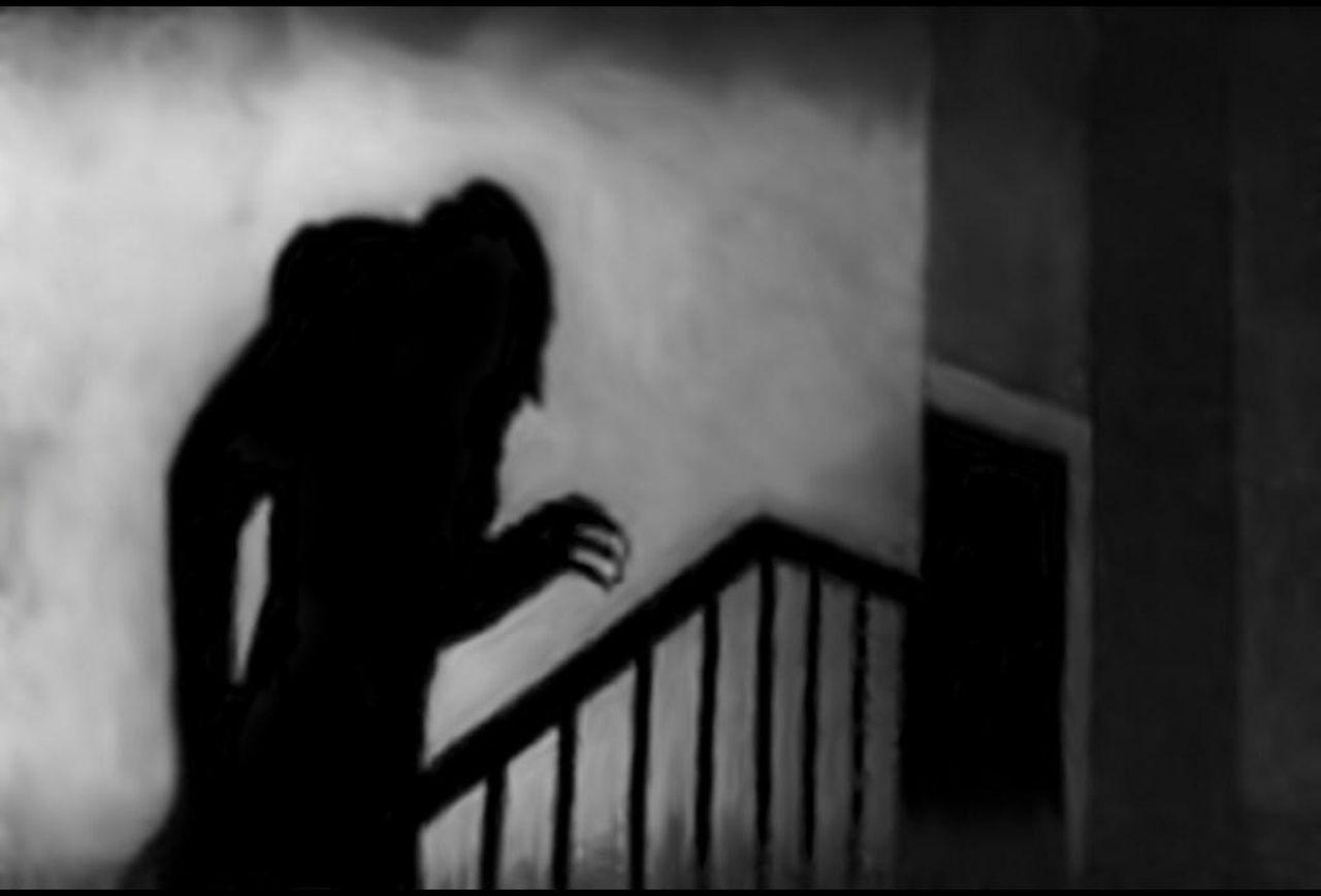 https---blogs-images.forbes.com-davegonzales-files-2015-07-Nosferatu.jpg