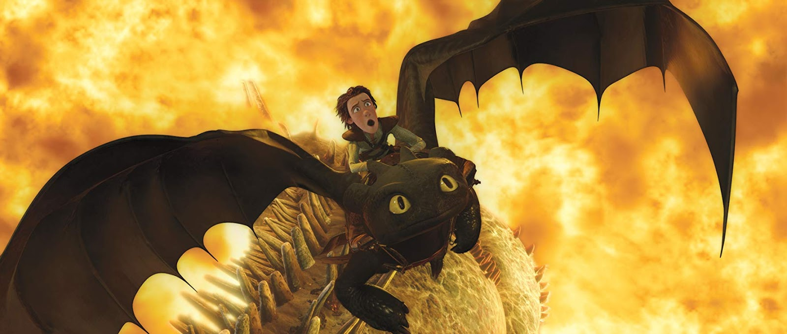 how-to-train-your-dragon-2010-movie-still-3.jpg