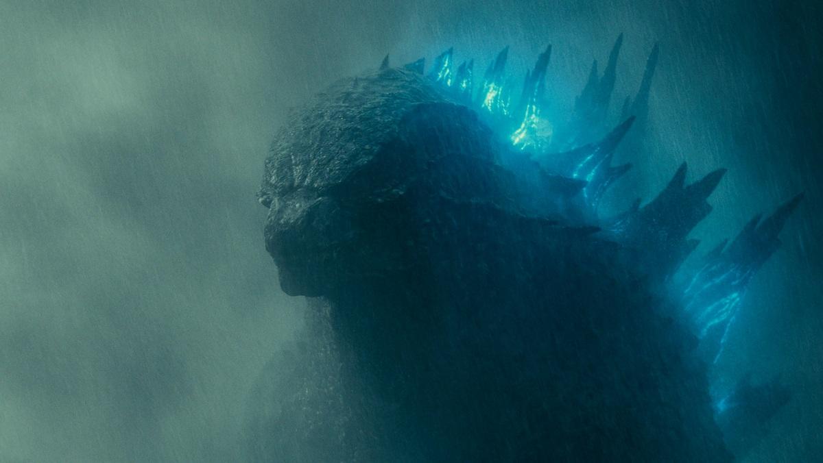 Godzilla-King-Monsters-featured-1.jpg