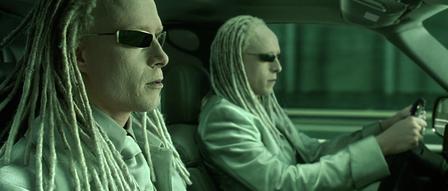 Matrix_Reloaded_Twins.png