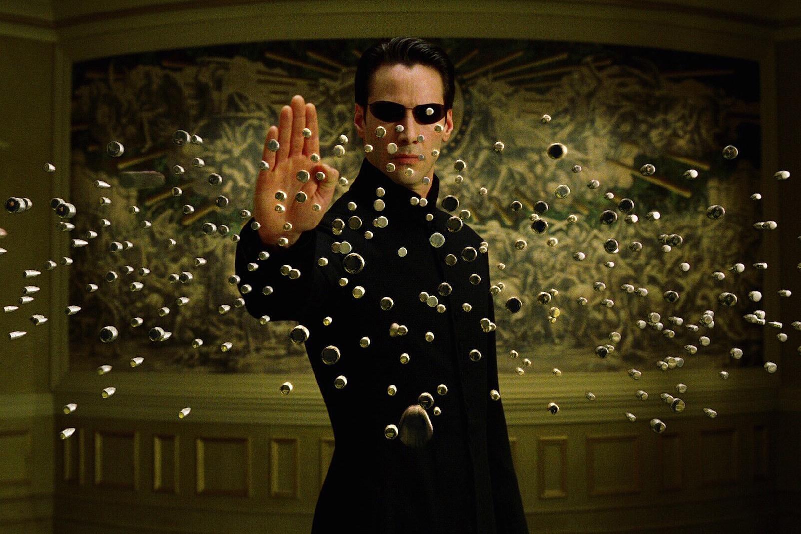 the-matrix-reloaded.jpg