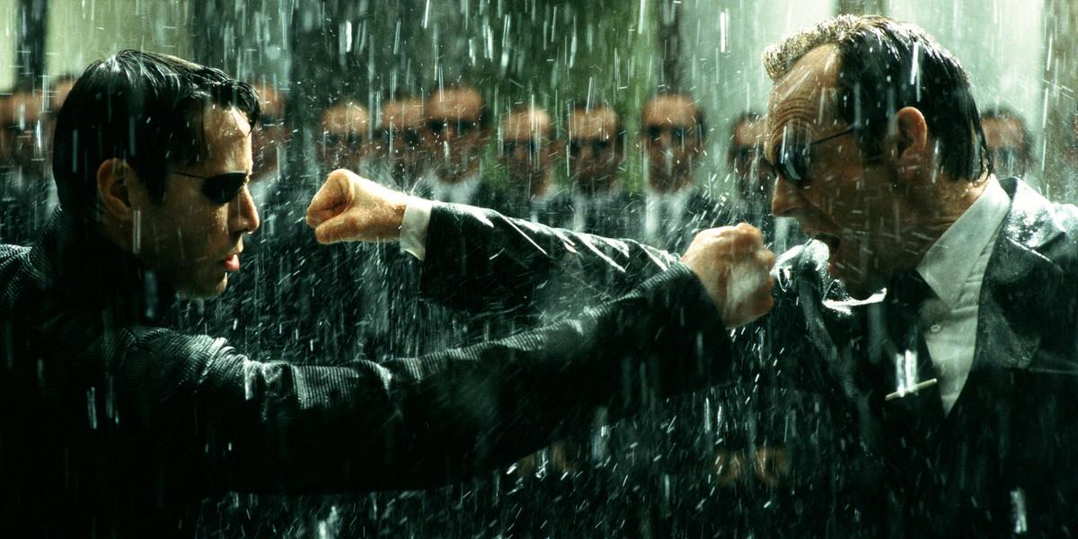 best-movie-fight-scenes.jpg