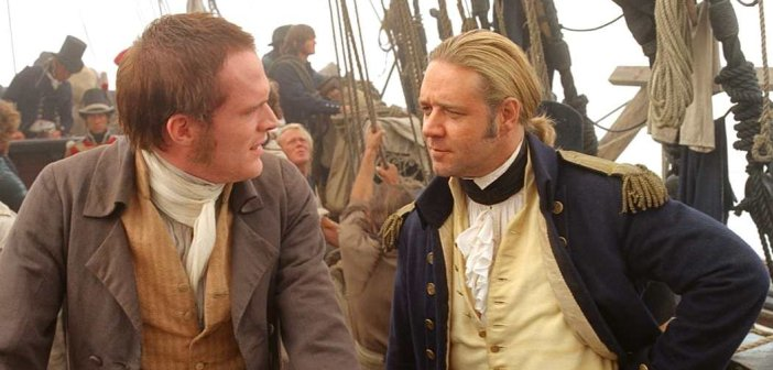Paul.Bettany.Russell.Crowe_.Master.and_.commander.jpg