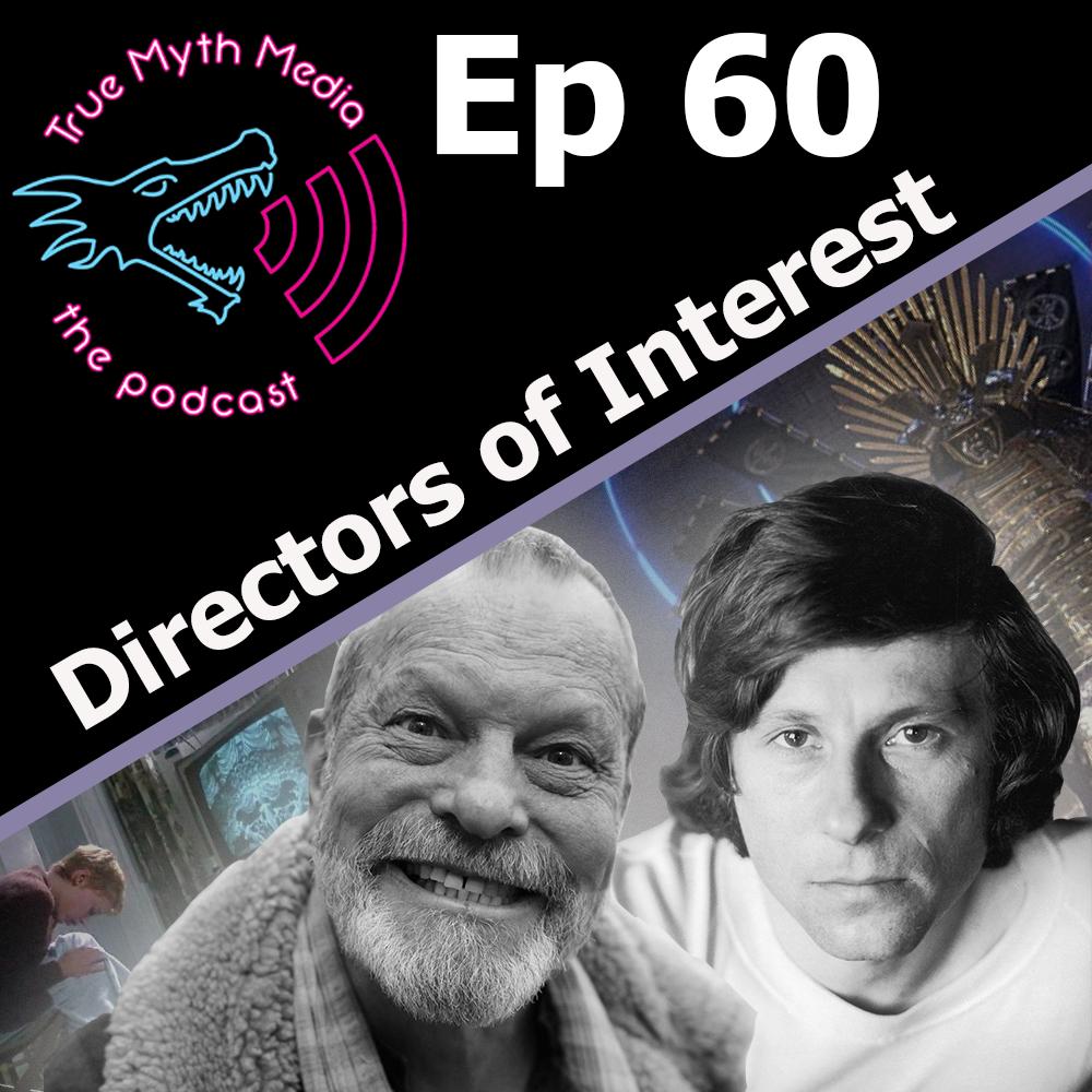 Ep 60 - Directors of Interest.png
