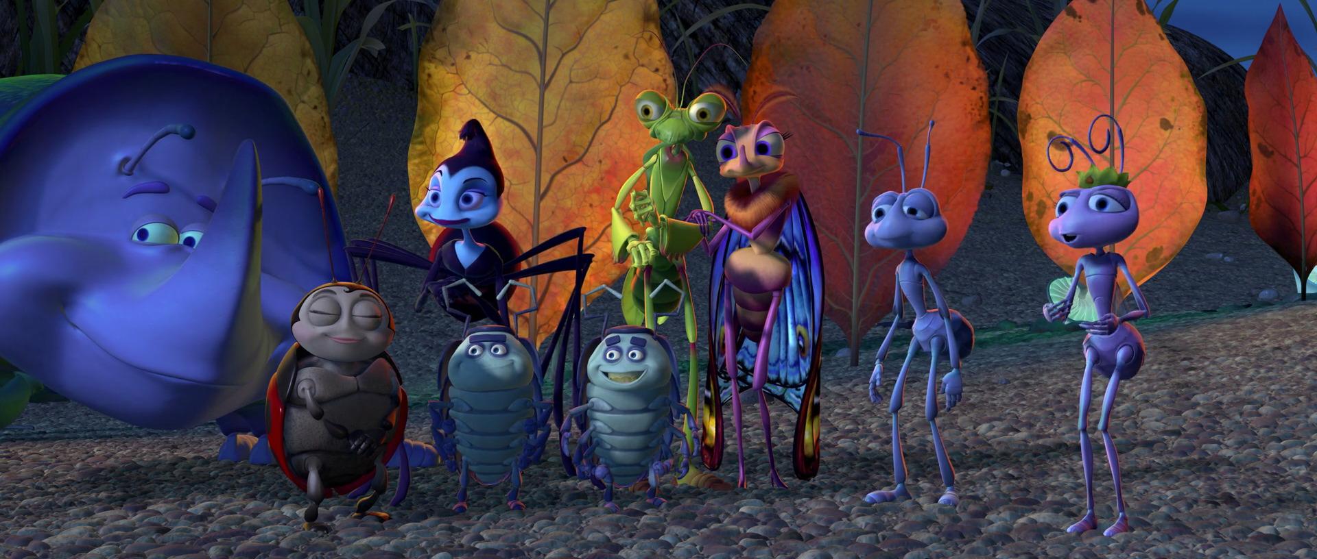 bugs-life-disneyscreencaps-1.com-6918.jpg