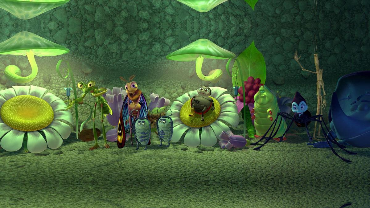 a-bugs-life-1200-1200-675-675-crop-000000.jpg