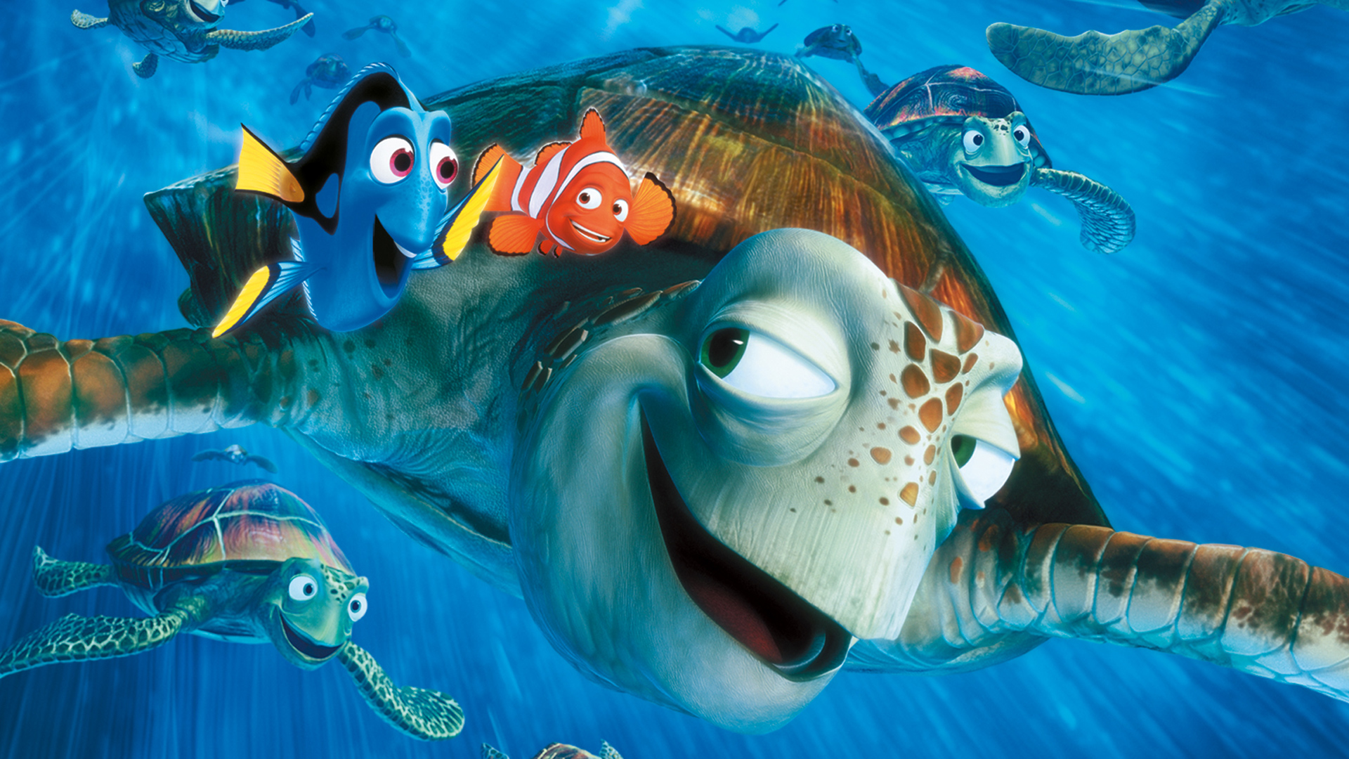 Finding-Nemo-Website-Pic-1.jpg