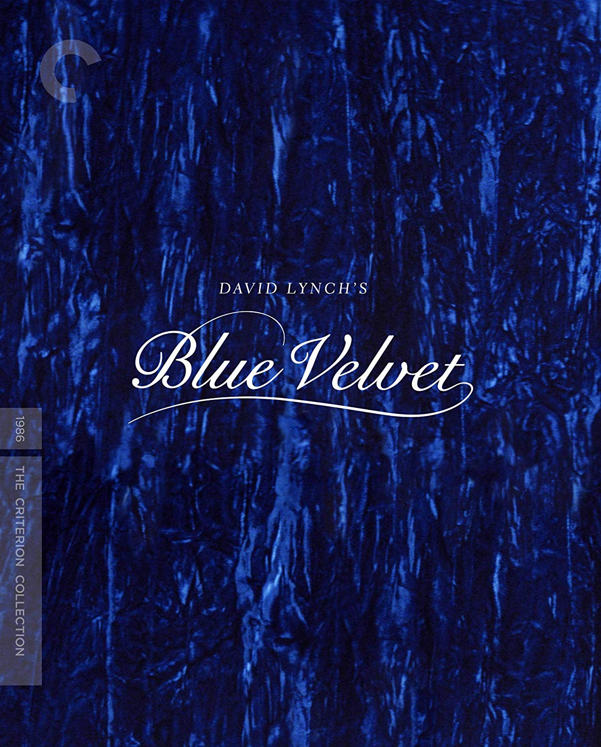 Blue Velvet (1986) - Directed by: David LynchStarring: Kyle MacLachlan, Isabella Rossellini, Dennis Hopper, Laura Dern, Frances Bay, Dean Stockwell, Jack Nance, Hope Lange, George DickersonRated: RRunning Time: 2 hTMM Score: 4 stars out of 5STRENGTHS: Directing, Style, StoryWEAKNESSES: Pacing, Lynchian-lite
