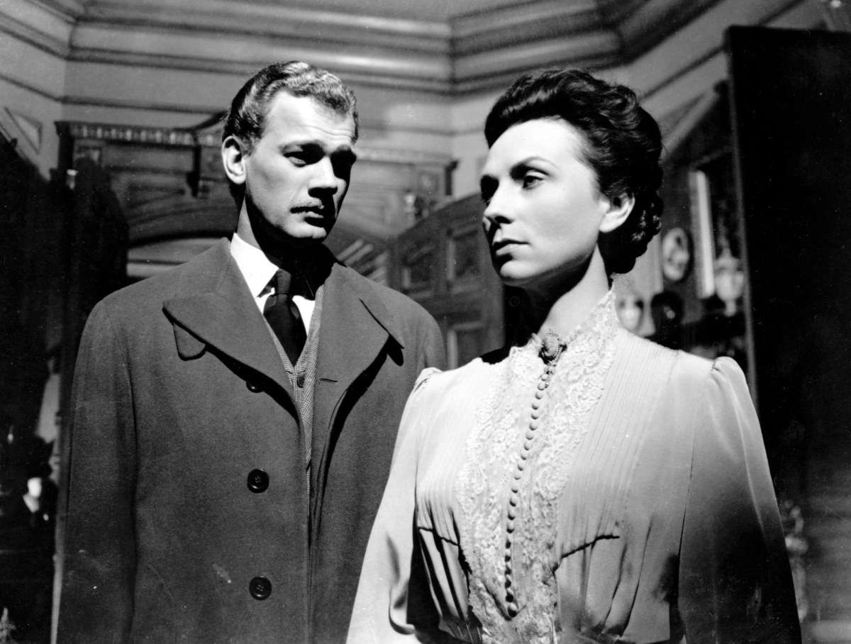 Movies-The-Magnificent-Ambersons-1200.jpg