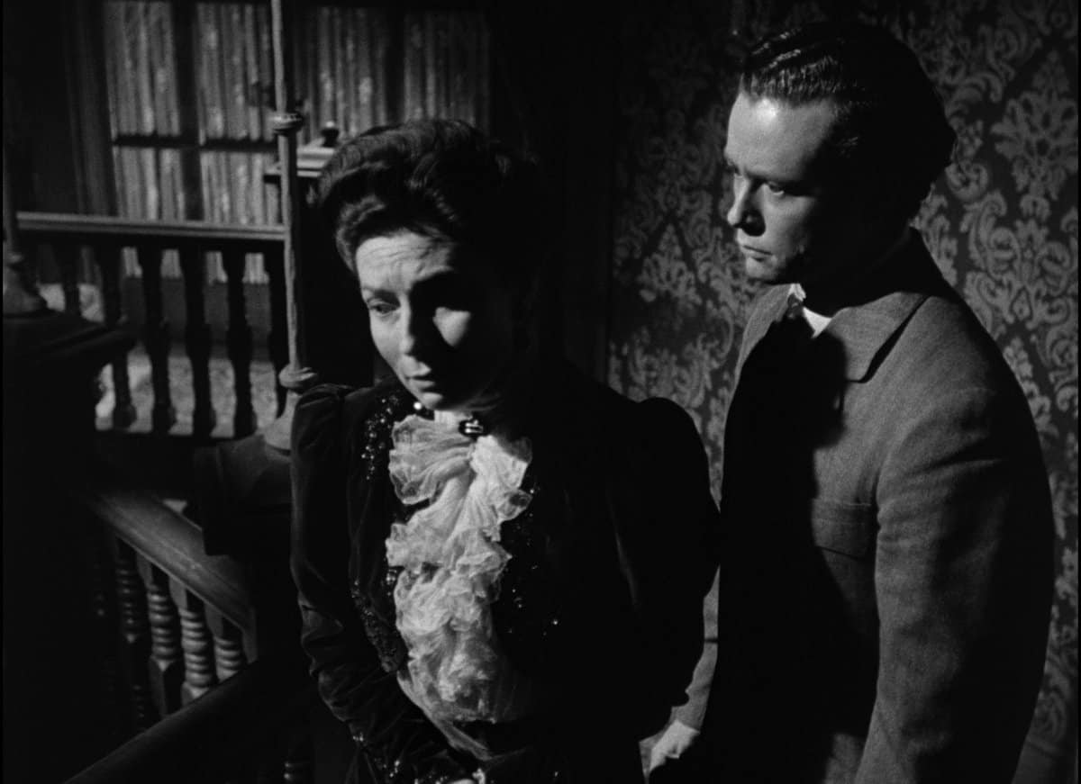 The-Magnificent-Ambersons-3.jpg