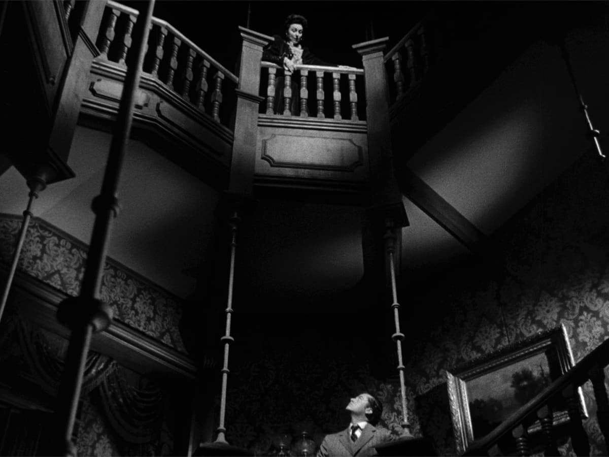 the_magnificent_ambersons_still_3.jpg