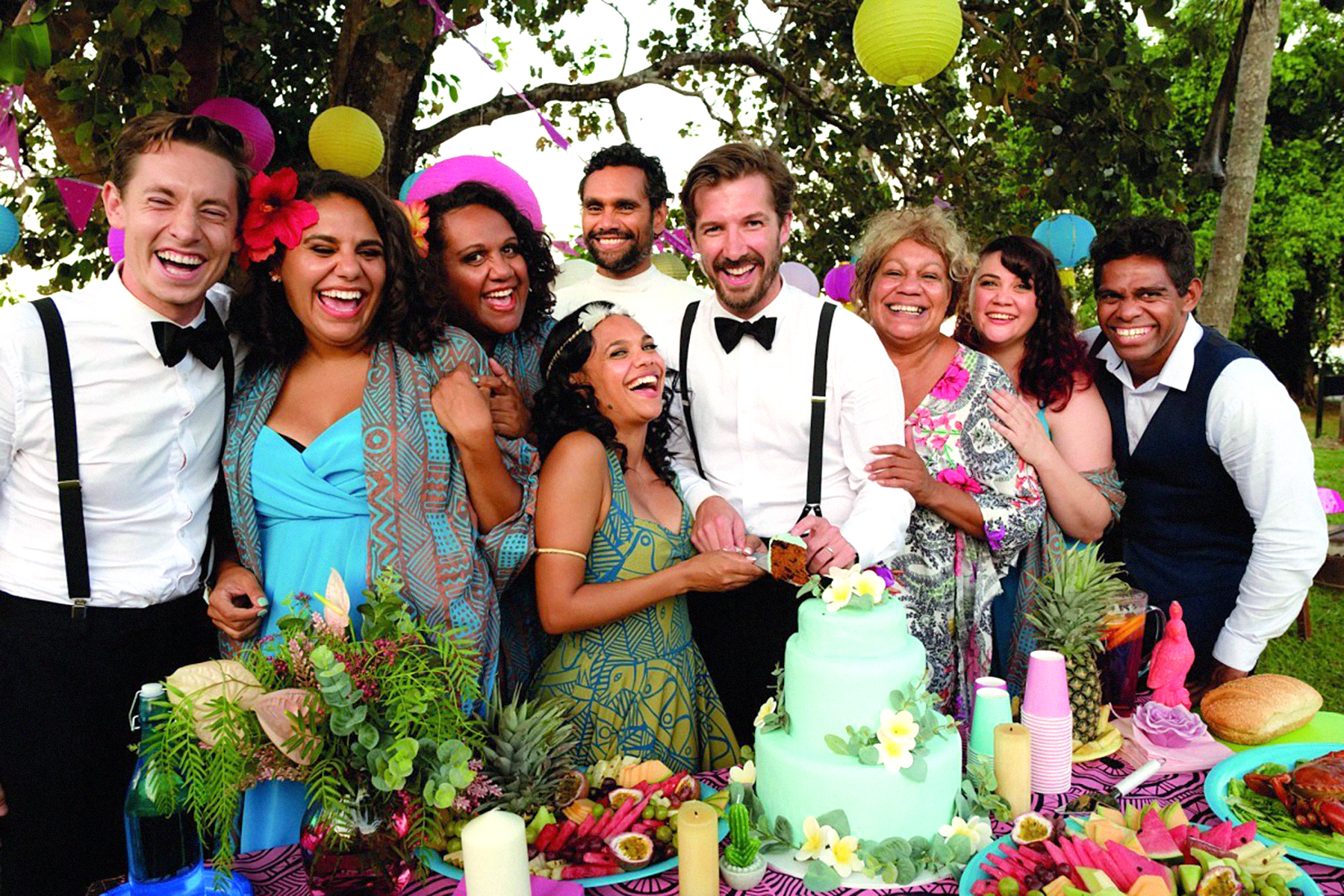 GAC_Top End Wedding.jpg