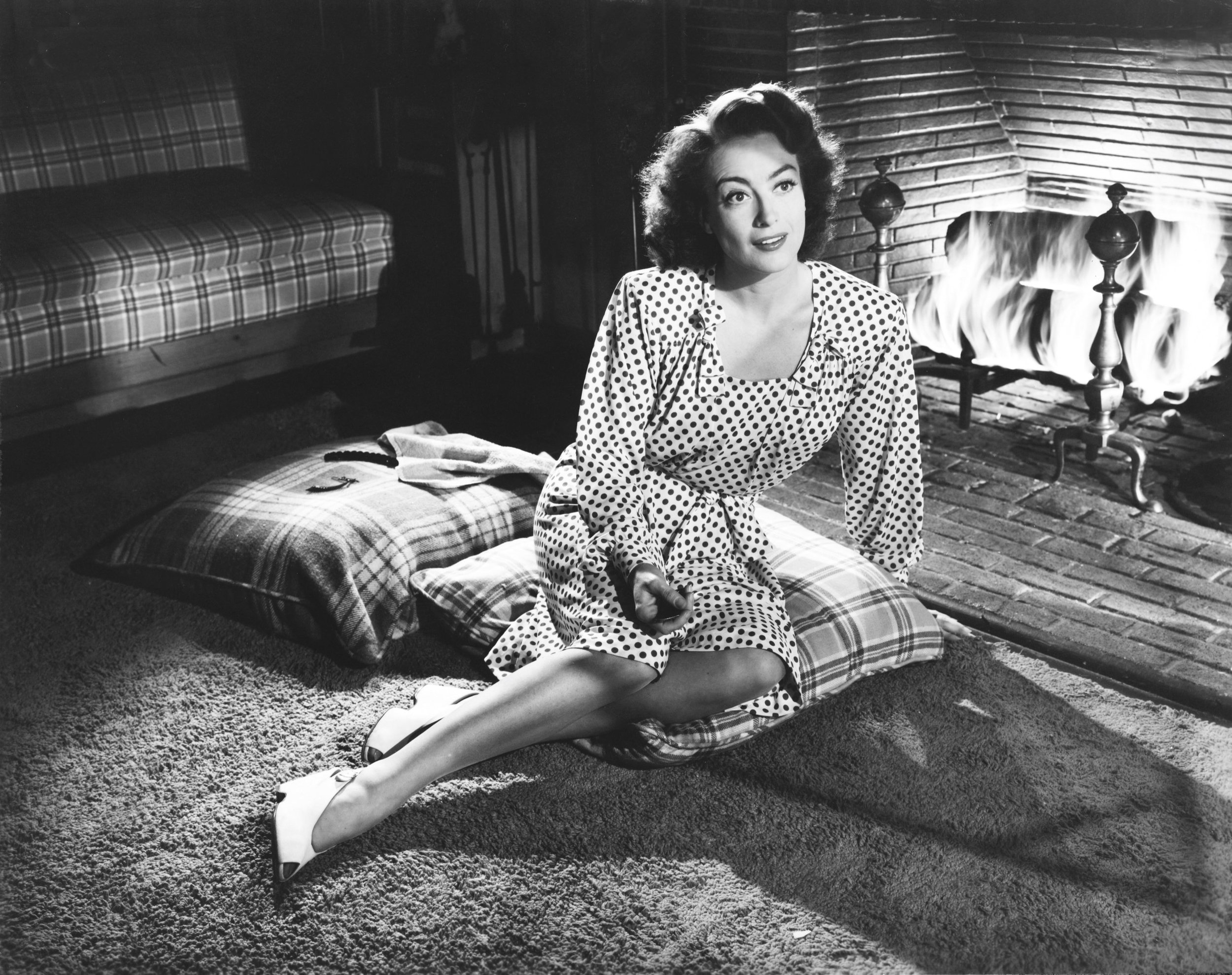 mildred-pierce-1945-5.jpg