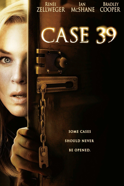 Review movie case 39 Case 39