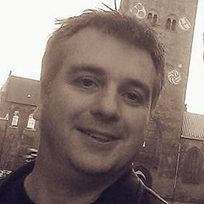 Tom Murphy - A serial entrepreneur Tom has been behind some of the largest websites in Ireland.Years of experience of running coding teams and projects gives him the ability to operate in the code-mines with DBA's and coders as happily as presenting to a board of directors.
