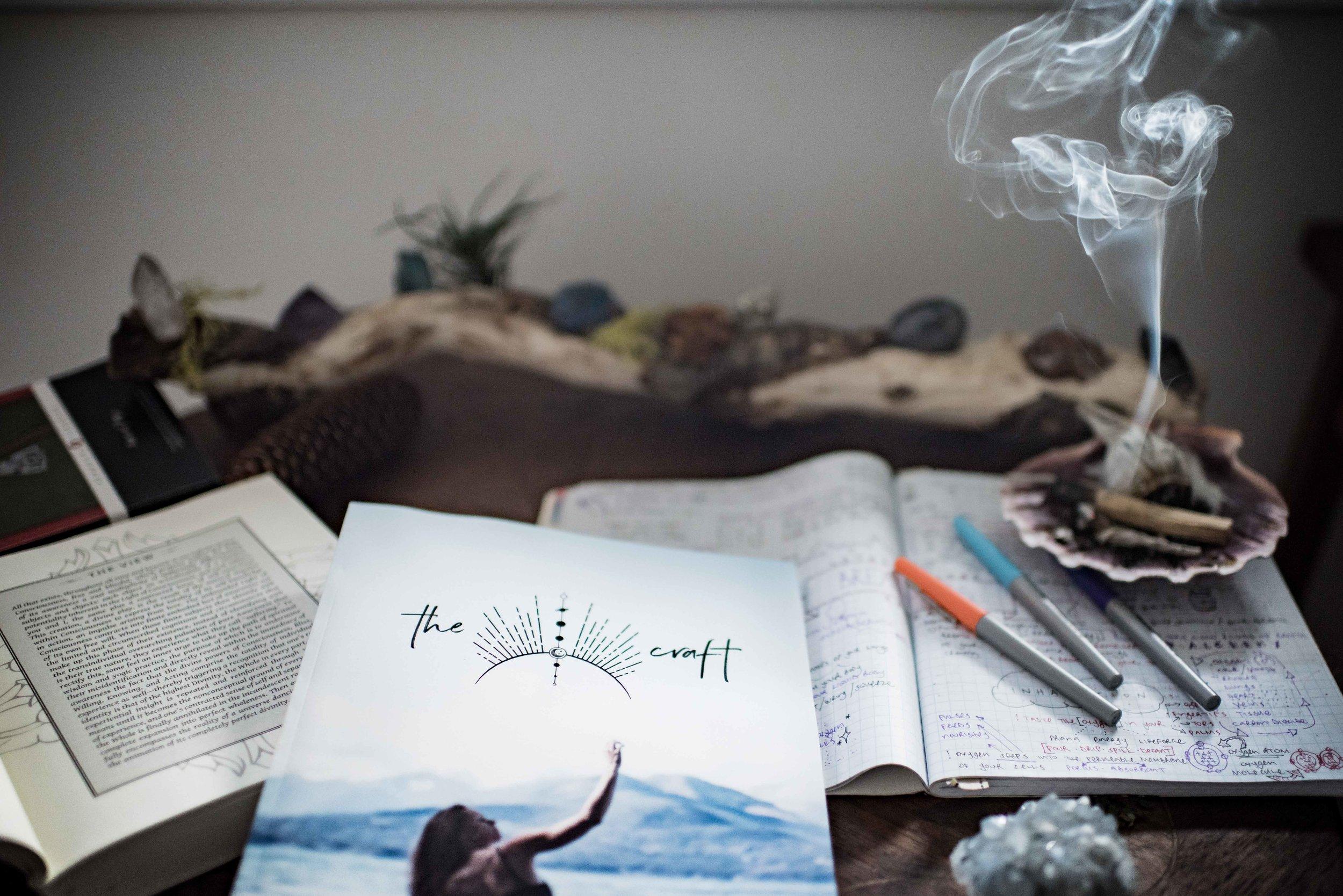 the craft of teaching yoga.jpg