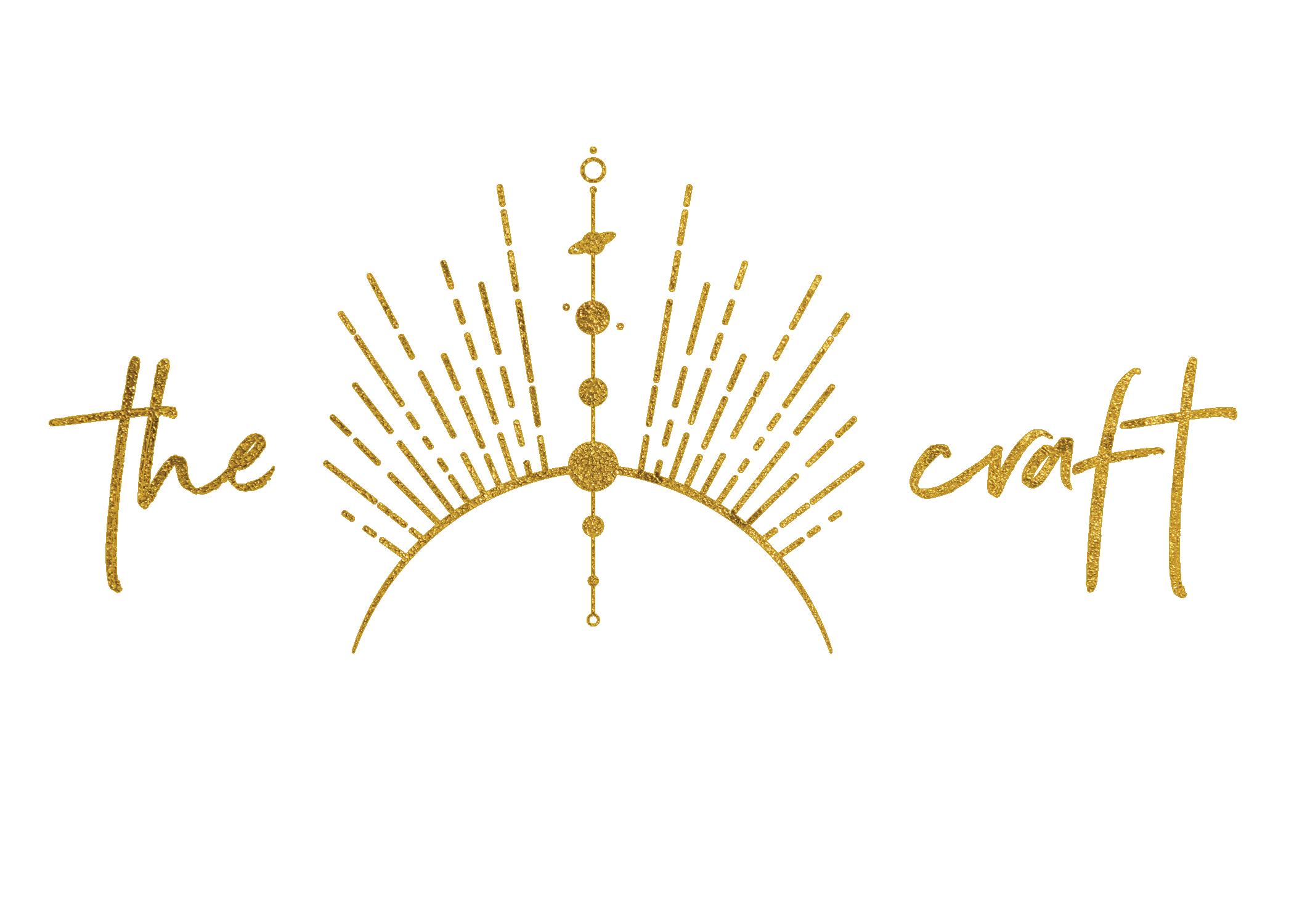 logo_gold_horizontal.png