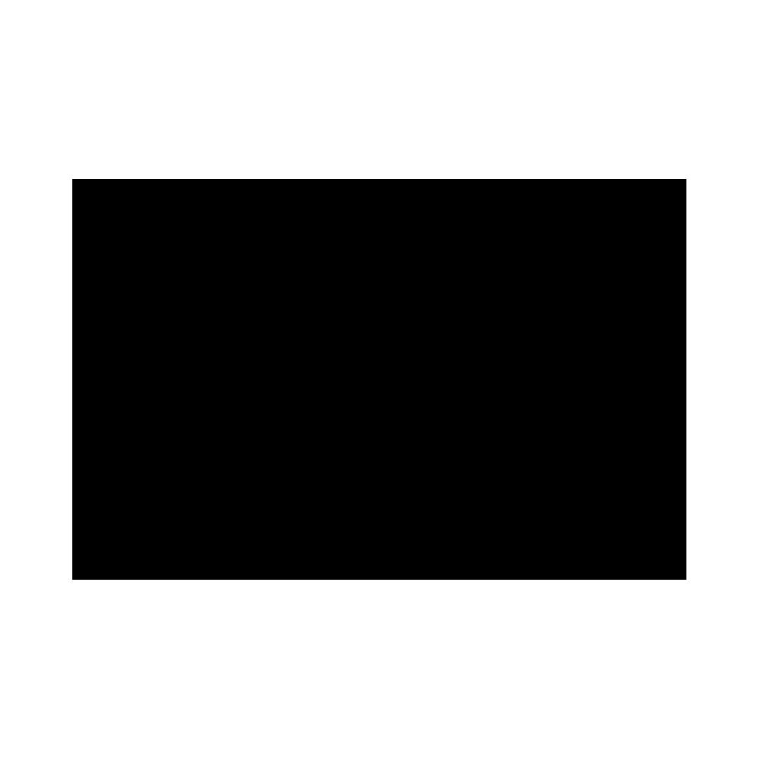 FWWR_Logo.png